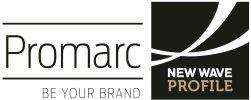 Promarc Dekor og Reklame