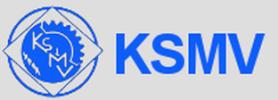 Kristiansand Skruefabrikk og Mekaniske Verksted
