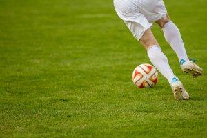 Adidas er Arendal Fotballs nye utstyrsleverandør og samarbeidspartner fra og med 2017-sesongen.