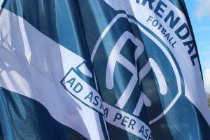 Det blir veldig mye å se frem til for alle fotballinteresserte i Arendal i 2017!