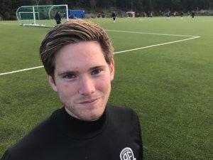 Anders Gundersen