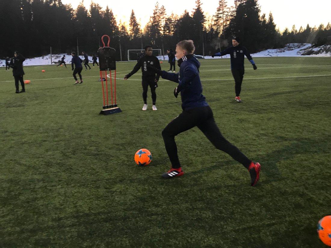 2019-start-trening-1