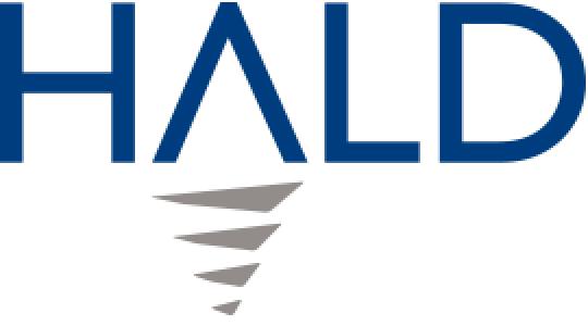Advokatfirma Hald & Co