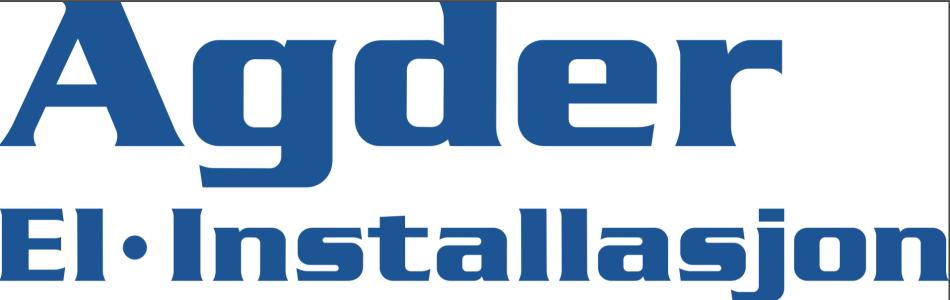 Agder El-Installasjon