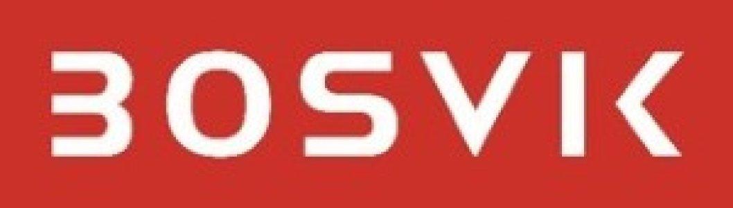 Bosvik