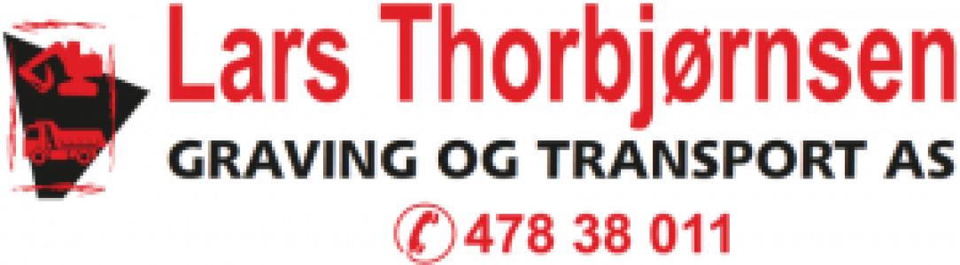 Lars Thorbjørnsen Graving og Transport