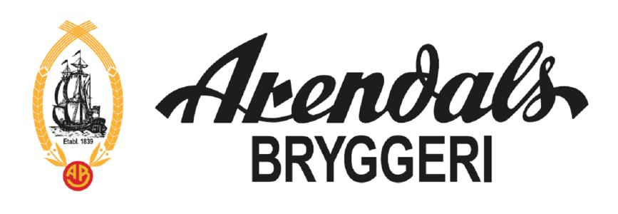 Arendals Bryggeri