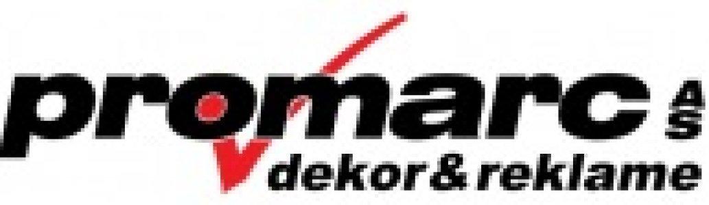 Promarc Dekor & Reklame