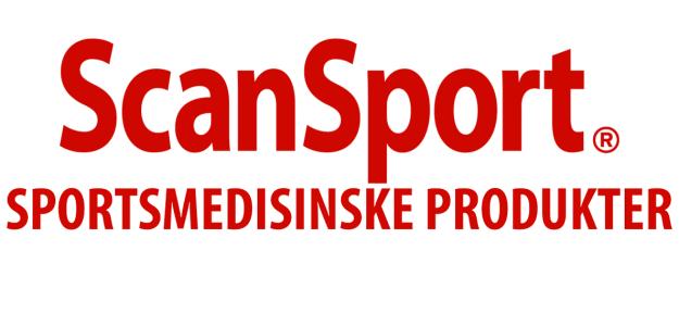 ScanSport