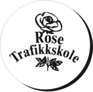 Rose Trafikkskole
