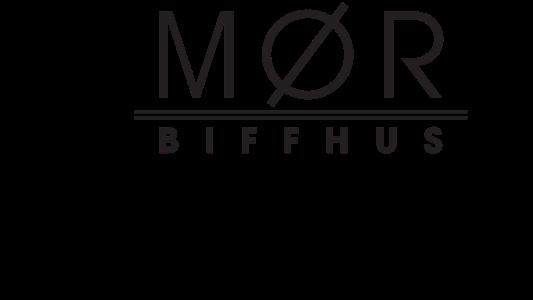 Mør Biffhus
