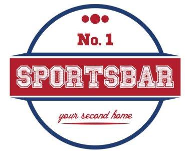 No 1 Sportsbar