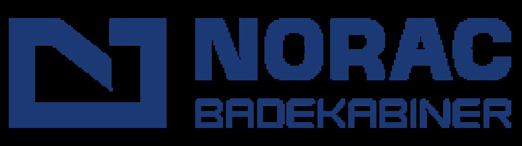 Norac Badekabiner