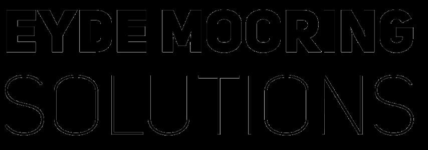 Eyde Mooring Solutions