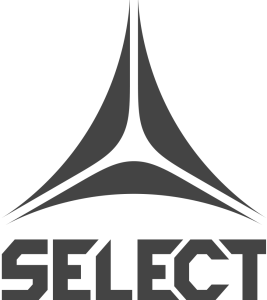 Select Sport