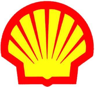 Shell Myrene